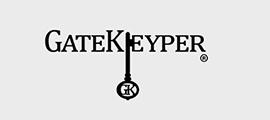 GateKeyper