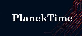 Planck Time
