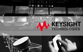 Keysight Network Visibility Products - Professional Services
