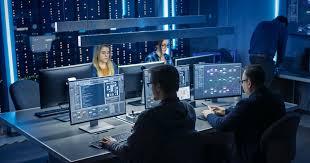 Security Information & Event Management
